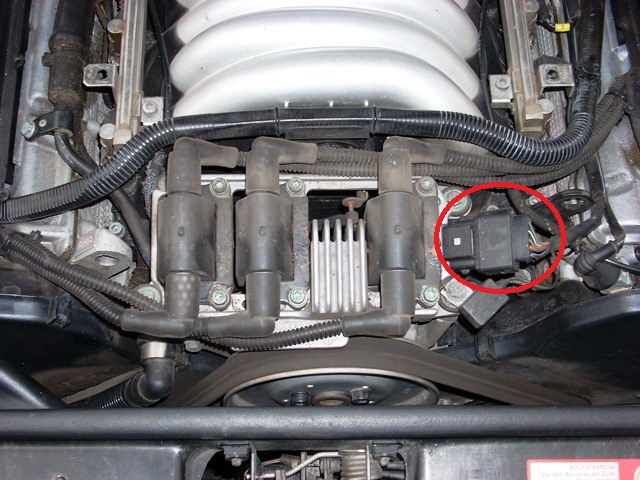 coils how to coil packs 2 8? audiworld forums  at nearapp.co
